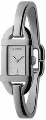 ... Gucci Bamboo YA068531 női karóra ‹Vissza. Bug Fix 20acf2530c