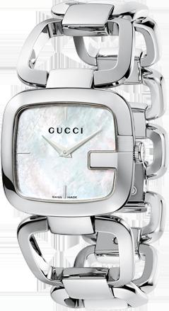 Gucci G-Gucci YA125402 női karóra 3ad71744d6