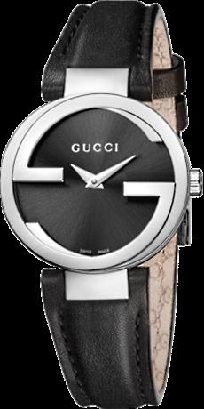 Gucci Interlocking small YA133501 női karóra 361d914cc1
