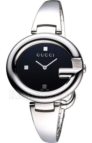 Gucci Guccissima YA134301 női karóra 5b5fdc305b