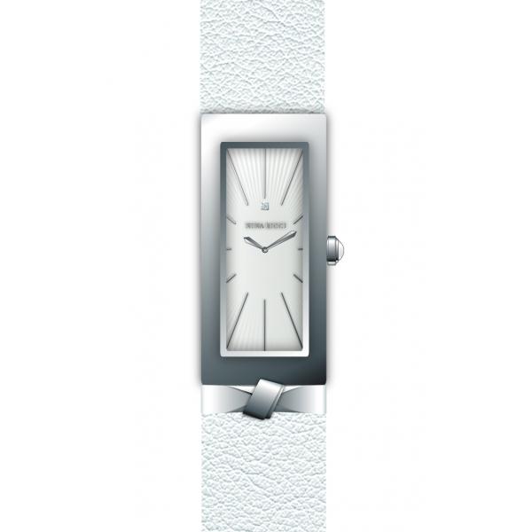 Nina Ricci Watches N054002 női karóra  712094922a