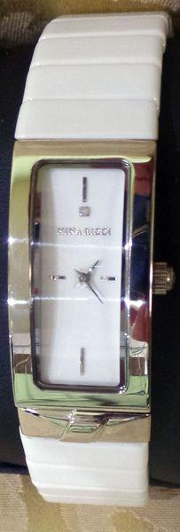 Nina Ricci Watches N046001 női karóra b525b3de36