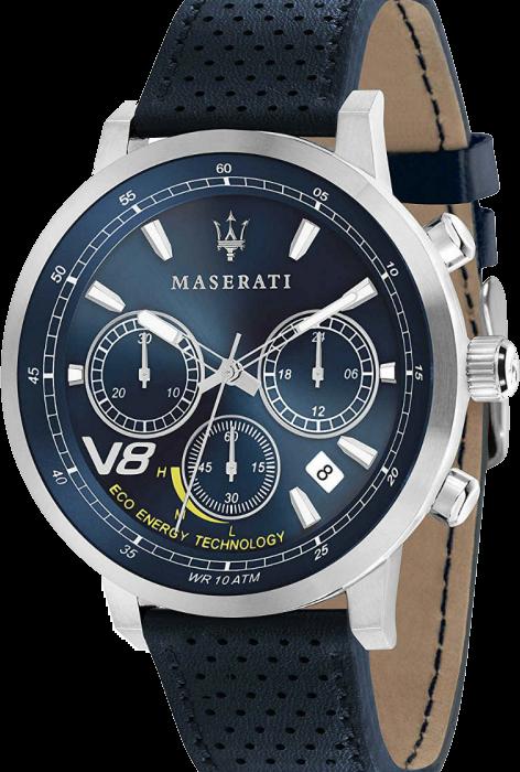 Maserati R8821119003   Férfi karóra, Karóra, Luxusórák